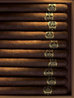 mens-cigars2
