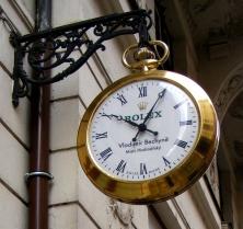 mens-clock