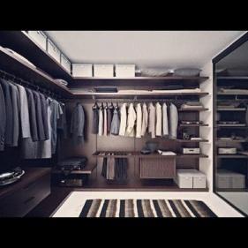 mens-closet3
