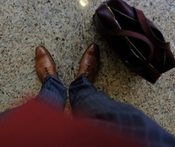 mens-feet2
