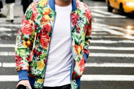 mens-flowerjacket