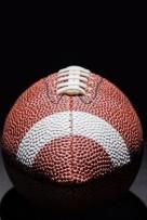 mens-football3