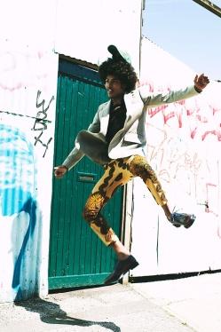 mens-jump