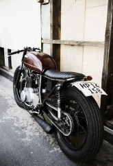 mens-motorcycle