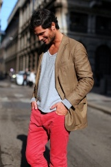 mens-redpants