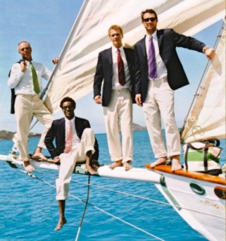 mens-sailing2
