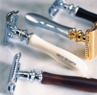 mens-shave