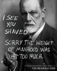 mens-shaved
