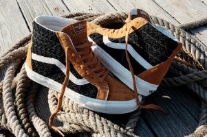 mens-shoesrope