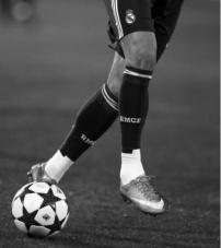 mens-soccer4