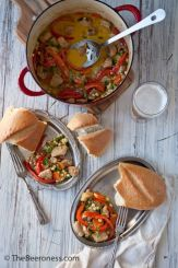 mens-stew