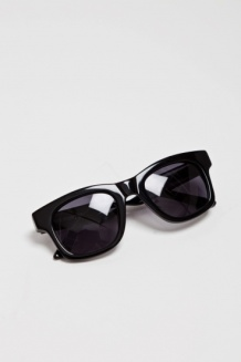 mens-sunglasses