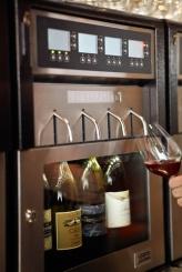 mens-wine