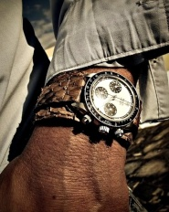 mens-wristwatch