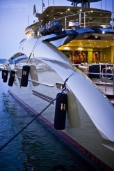 mens-yacht