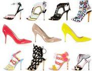 warhol-heels