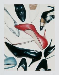 warhol-heels2