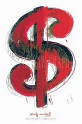 warhol-moneysign
