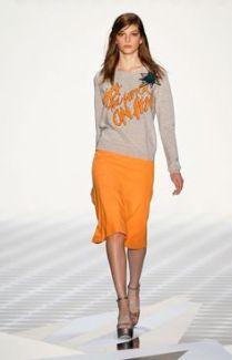 warhol-orangerunway
