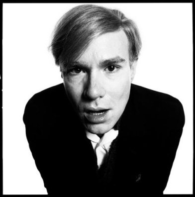 warhol-picture