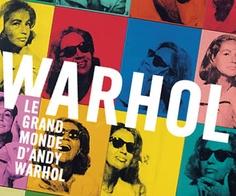 warhol-poster