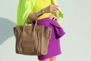warhol-purse