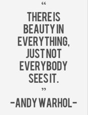 warhol-quote
