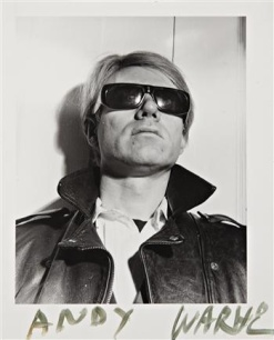 warhol-sunglasses2