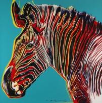 warhol-zebra