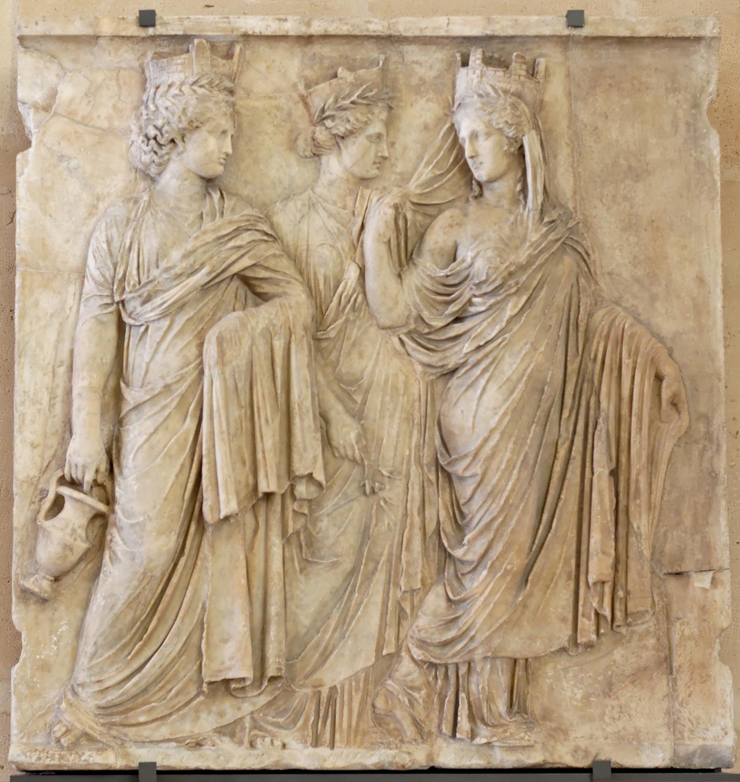 Fortunate me | Susanna Galanis Classical Education ...