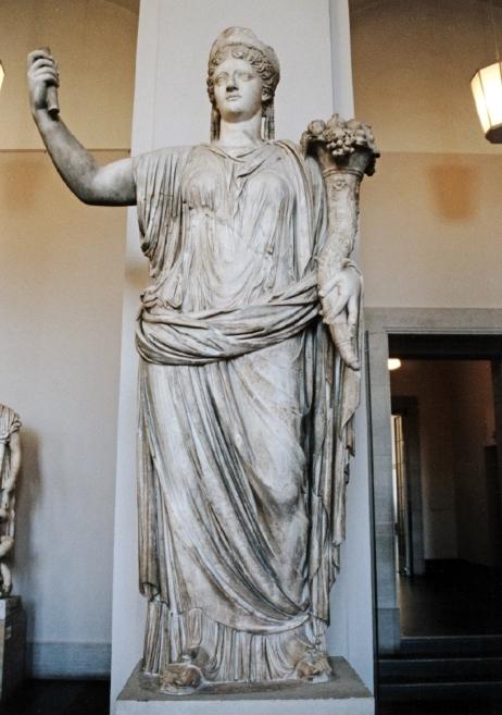 Fortunate Me Susanna Galanis Classical Education