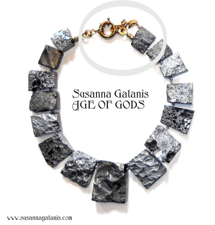 Susanna Galanis
